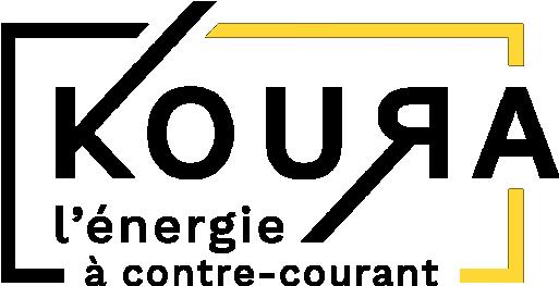 logo koura
